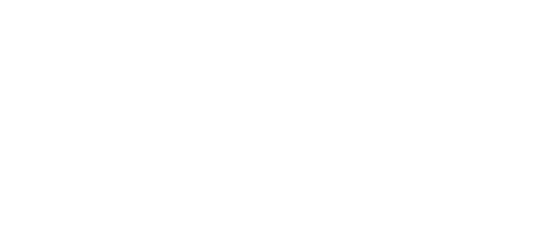 Clear Skin Central